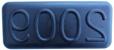 2009 cutout 50h