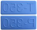 T350-P350 cutout 100h