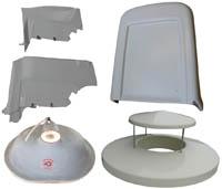 website custom fiberglass grouping 2