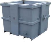 CB-BOX-3636361
