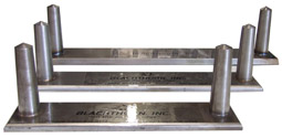 new steppins flatwall2